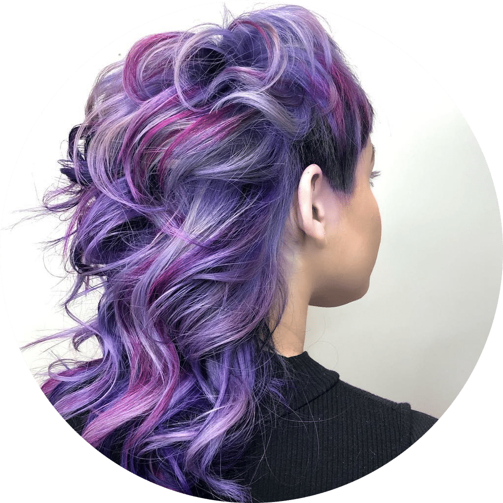 hair color services Troy