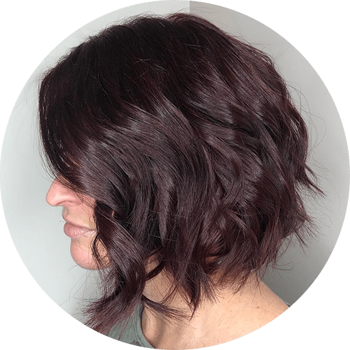 Hair Cut Salon Troy