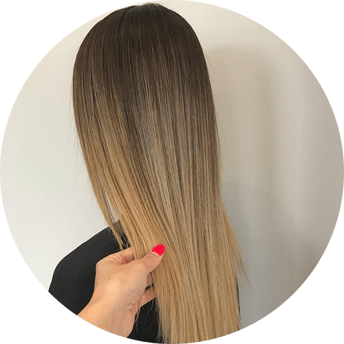 olaplex Hair Troy MI