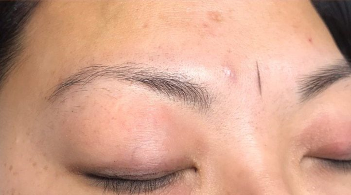 microblading Troy